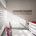 footer-coworktalenti